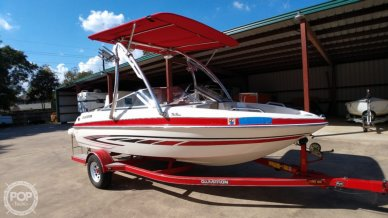 Glastron GT 185, 185, for sale - $17,500