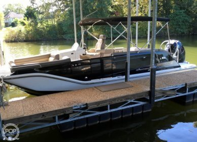 Bayliner Element XR7, XR7, for sale - $46,000