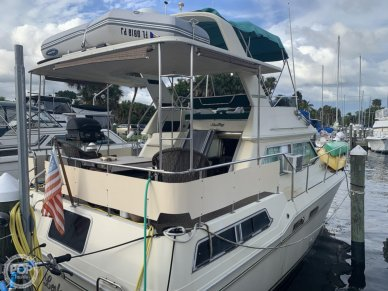 Sea Ray 360 Aft Cabin, 360, for sale - $36,200