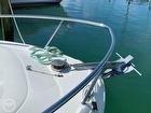 Windlass And Anchor