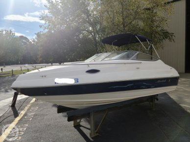 Mariah SC 21, 21, for sale - $14,000