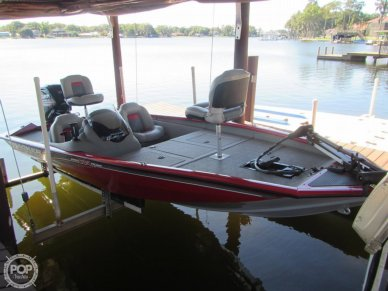 Tracker PRO TEAM 175 TXW, 175, for sale - $17,250