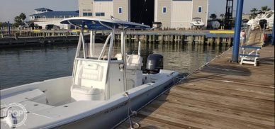 Sea Hunt Bx 24, 24, for sale - $66,700