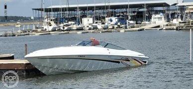 Baja 302, 302, for sale - $57,800