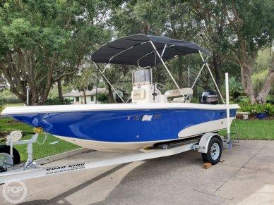 Sea Chaser Sea Skiff 19, 19, for sale - $27,000