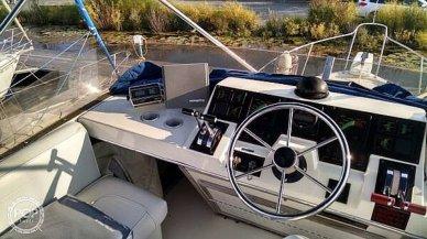 1987 Bayliner 3270 - #5