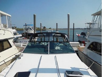 Sea Ray 390 EXPRESS CRUISER, 390, for sale - $43,400