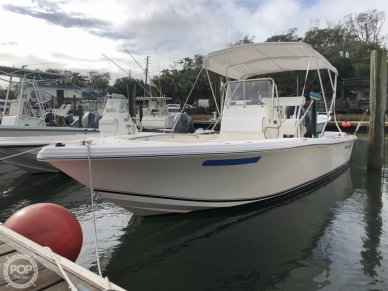 Mckee Craft 196 Marathon CC, 196, for sale - $45,000