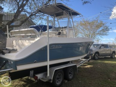Cobia 2305, 2305, for sale - $38,000