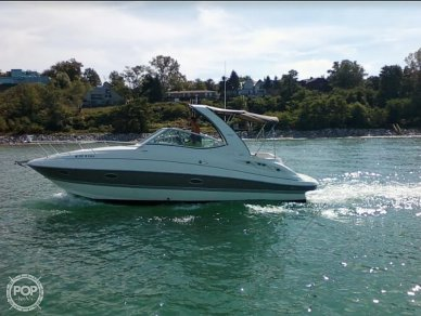 Cruisers 300 Cxi, 300, for sale