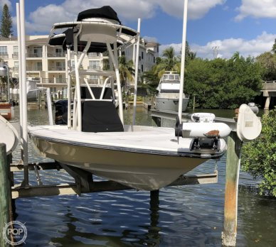 Shearwater X2200, 2200, for sale - $69,900