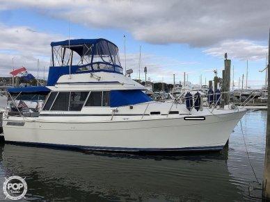 Bayliner Explorer 3270 Diesel, 3270, for sale - $36,200