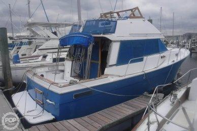 Bayliner 3288, 3288, for sale