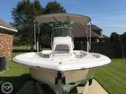 2017 Tidewater Carolina Bay 2000 - #5