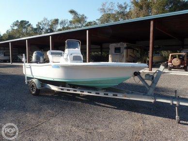 2017 Tidewater Carolina Bay 2000 - #2