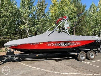 Tige 24v, 24, for sale - $44,500