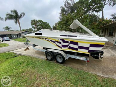 Sonic 260 Prowler, 260, for sale