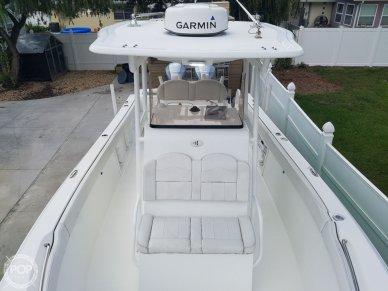 2017 Bimini 269 Offshore - #2