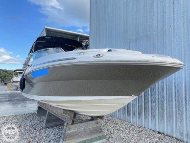 Sea Ray 270 SunDeck, 270, for sale - $44,500