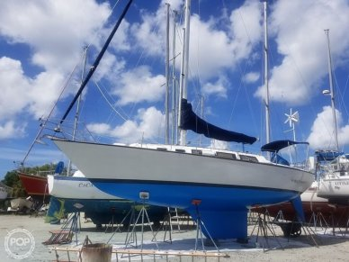 S2 Yachts 11.0A, 36', for sale - $39,995