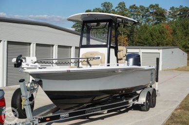 Sea Hunt BX 25 FS, 25, for sale - $88,800