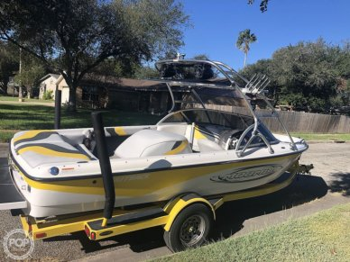 Moomba Outback, 20', for sale - $27,800