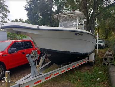 Angler 2900, 2900, for sale - $38,900