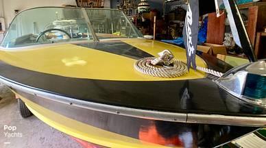 Century Ski-Dart 17, 17, for sale - $15,750