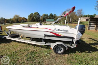 Hurricane Gs172, 172, for sale - $18,250