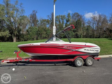 Tahoe Q7i Extreme, Q7i, for sale - $33,400