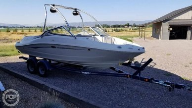 Sea Ray 210 Select, 210, for sale - $28,000