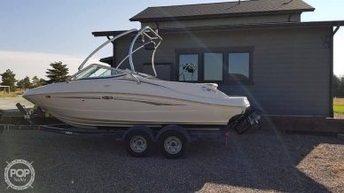 2007 Sea Ray 210 Select - #2