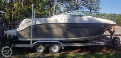 Sea Ray Amberjack, 26', for sale - $27,700