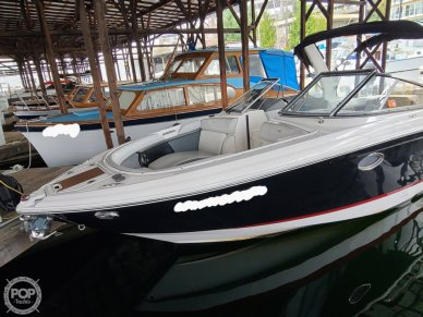 Regal 2700, 2700, for sale - $72,300