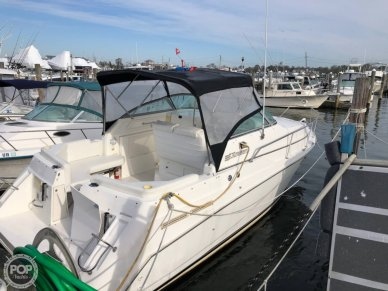 Cruisers Rogue 2670, 2670, for sale - $24,650