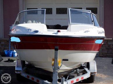 2009 Bayliner 185 BR - #2