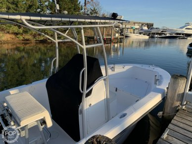 Angler 204 FX Limited Edition, 204, for sale - $27,800