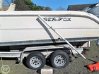 2003 Sea Fox 257 WA - #5