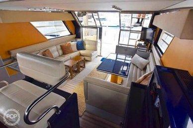 1991 Riva Furama 58 Motoryacht - #2