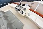 1991 Riva Furama 58 Motoryacht - #8