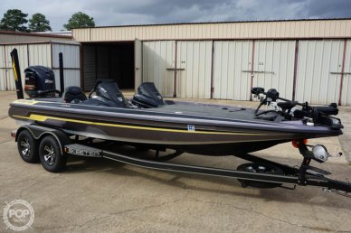 Skeeter ZX250, 250, for sale - $66,700