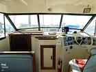 1988 Baha Cruisers 310 Sport Fisherman - #59