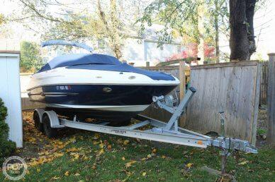 Sea Ray 200 Sundeck, 200, for sale