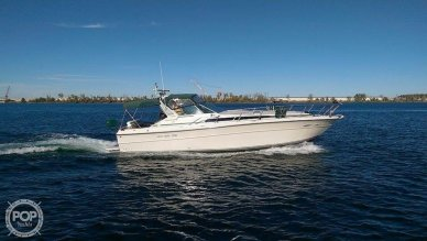 Sea Ray 390 EC, 390, for sale - $83,400