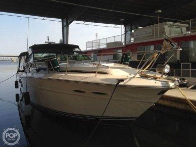 1986 Sea Ray 390 EC - #2