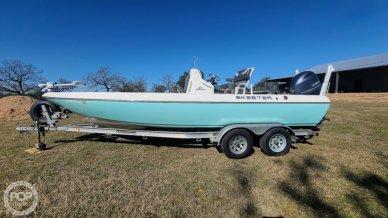 Skeeter SX2250, 2250, for sale - $51,000
