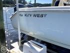 Key West 2400 CC Bluewater