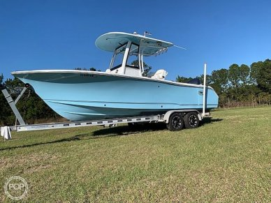 Sea Hunt Ultra 235 SE, 235, for sale - $85,000