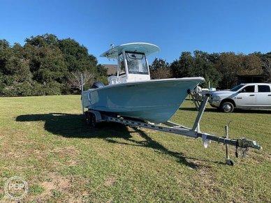 2018 Sea Hunt Ultra 235 SE - #2