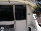 1985 Sea Ray SRV 390 Sedan SF - #5